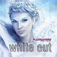 Plasmasound, Rahel – White Out [feat. Rahel]