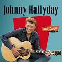 Johnny Hallyday – Golf Drouot Special