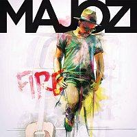 Majozi – Fire