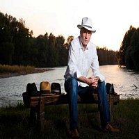 Vlado Kreslin – Poj mi pesem (Single version)