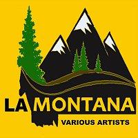 La Montana