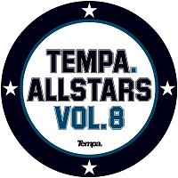 Various Artists.. – Tempa Allstars Vol. 8