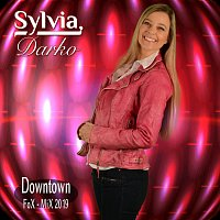 Sylvia Darko – Downtown