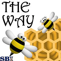 The Way (Beez & Honey's Remake Version of Ariana Grande)