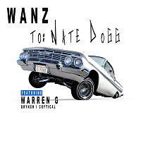 Wanz – To: Nate Dogg