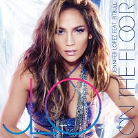 Jennifer Lopez, Pitbull – On The Floor