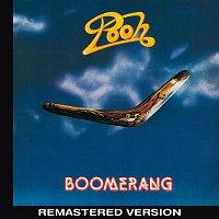 Pooh – Boomerang (Remastered Version)