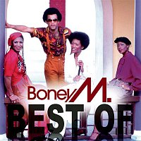 Boney M. – Best Of