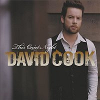 David Cook – This Quiet Night
