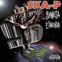Ska-P – Planeta Eskoria