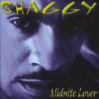 Shaggy – Midnite Lover