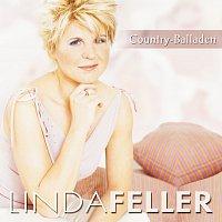 Linda Feller – Country-Balladen & mehr