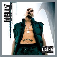 Nelly – Country Grammar [Deluxe Edition]