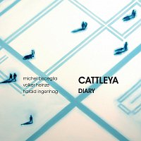 Cattleya – Diary