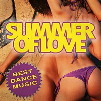 Alessio Pras – Summer of Love - Best Dance Music