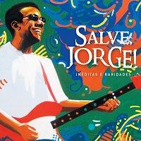 Jorge Ben Jor – Salve Jorge