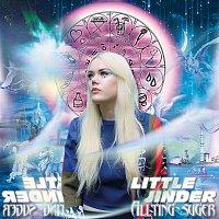 Little Jinder – Allting suger