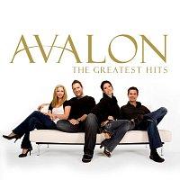 Avalon – Avalon: The Greatest Hits
