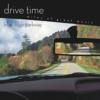 Aaron Copland, The Philharmonia Orchestra – Blue Ridge Parkway [Drive Time]