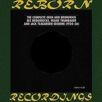 Bix Beiderbecke – Complete OKeh And Brunswick Recordings of Bix Beiderbecke... (1924-1936), Vol.1 (HD Remastered)