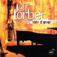 Jeff Lorber – State Of Grace
