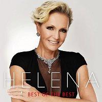 Helena Vondráčková – Best Of The Best CD