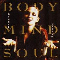 Debbie Gibson – Body, Mind & Soul