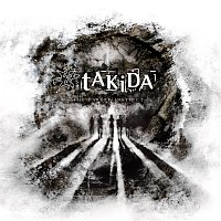 Takida – The Darker Instinct [Platinum Edition]