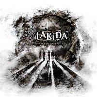 Takida – The Darker Instinct [Platinum Edition]
