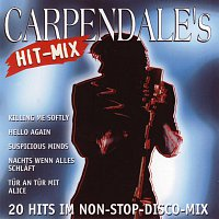 Howard Carpendale – Carpendale's Hit-Mix