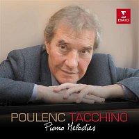Gabriel Tacchino – Poulenc: Piano Works