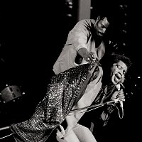 James Brown – Try Me / Give It Up Or Turnit A Loose [Live From Augusta, GA., 1969 / 2019 Mix]