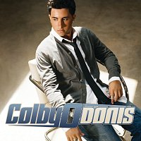 Colby O'Donis – Colby O [iTunes]