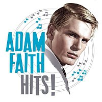 Adam Faith – Hits