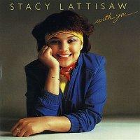 Stacy Lattisaw – With You
