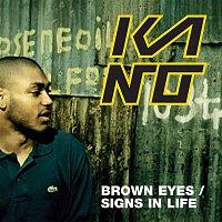 Kano – Brown Eyes