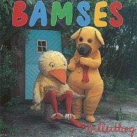 Bamse – Bamses Billedbog