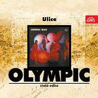 Olympic – Zlatá edice 7 Ulice MP3