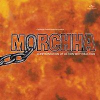 Různí interpreti – Morchha