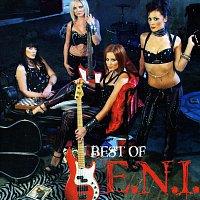 E.N.I. – Best of