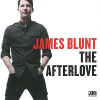 James Blunt – The Afterlove