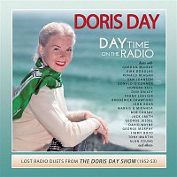 Doris Day – Day Time on the Radio: Lost Radio Duets from the Doris Day Show (1952-1953)
