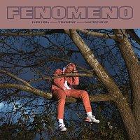 Fabri Fibra – Fenomeno (Masterchef EP)