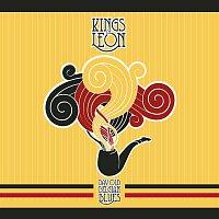Kings Of Leon – Day Old Belgian Blues