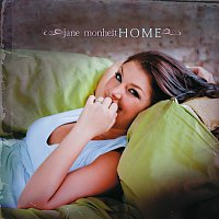 Jane Monheit – Home