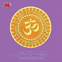 Vijay Raghav Rao – Creative Music For Divya Sankeertan