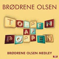 Brodrene Olsen – Brodrene Olsen Medley