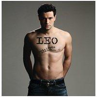 Leo – Iniciando Sesión...