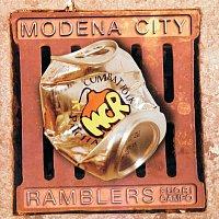 Modena City Ramblers – Fuori Campo