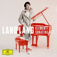 Lang Lang – Clementi: Sonatina No. 1 in C Major, Op. 36